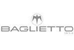 Baglietto Logo
