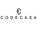 Codecasa Logo
