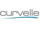 Curvelle Logo