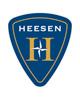 Hessen Logo