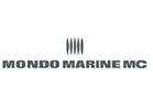 Mondo Marine Mc Logo