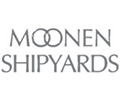 Moonen Shipyards Logo