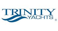 Trinity Yachts Logo