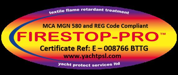 firestop-logo